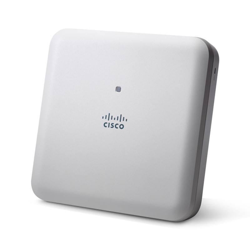 Cisco Aironet 1832i Series Access Point AIR-AP1832I-B-K9