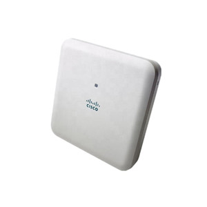 Cisco Aironet 1832I Series Access Point AIR-AP1832I-H-K9