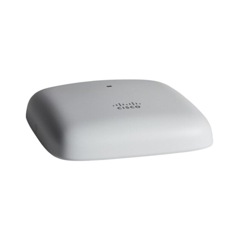 Cisco Aironet 1815 Series Wireless Access Point AIR-AP1815I-H-K9