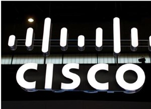 Cisco: Prepared for the 5G Era