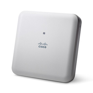 Cisco Aironet 1832i Series Access Point AIR-AP1832I-E-K9