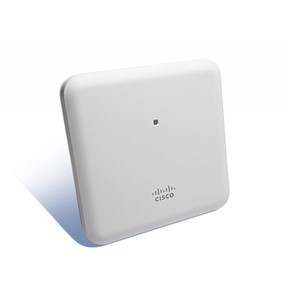 Cisco Aironet 1852i Series Access Point AIR-AP1852I-E-K9