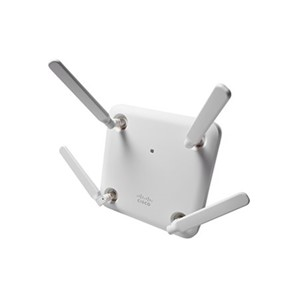 Cisco Aironet 1852E Series Access Point AIR-AP1852E-A-K9