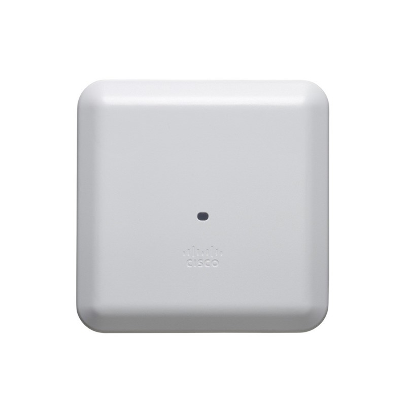Cisco Aironet 3802i Series Access Point AIR-AP3802I-A-K9