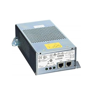 Cisco Aironet Series Power Injector AIR-PWRINJ1500-2=