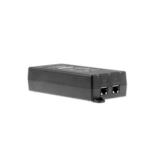 Cisco Aironet Series Power injector AIR-PWRINJ4=