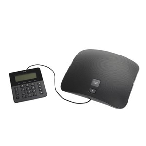 Cisco Unified IP Conference Phone 8831 CP-8831-K9=