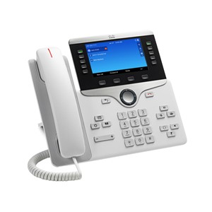 Cisco 8800 Series IP Phone CP-8851-K9=