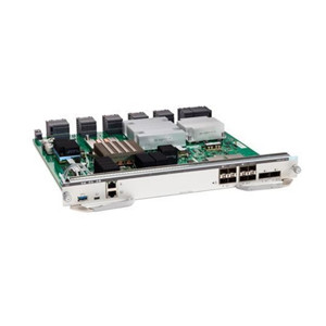 Cisco Catalyst 9400 Series Module C9400-SUP-1XL-Y