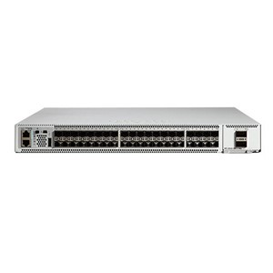 Cisco Catalyst 9500 40-Port 10G SFP Switch C9500-48X-E