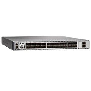 Cisco Catalyst 9500 40-Port 10G SFP Switch C9500-40X-2Q-E